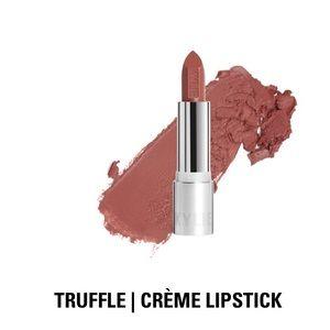 Kylie Cosmetics Crème Lipstick in Truffle, NIB